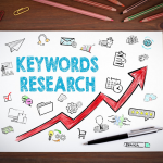 Keyword Research Tips: How To Choose The Right Keywords For SEO