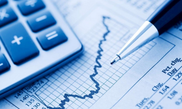 Why You Should Consider Hiring East London Accountants
