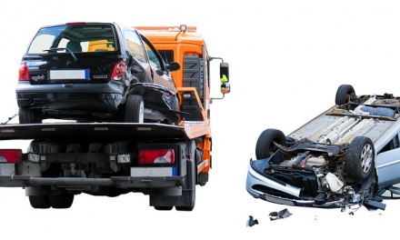 Why You Should Hire a Professional Towing Company