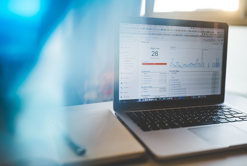 Laser-Focused Campaigns: 3 Ways You Can Use Geotargeting to Your Advantage