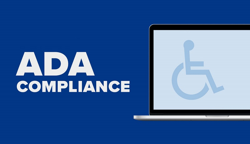 Equal Access to All: 5 ADA Compliance Myths That May End up Costing You Money