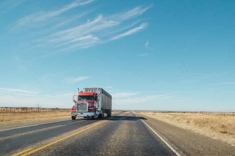 Defective Tires And Truck Accidents- Determining The Fault