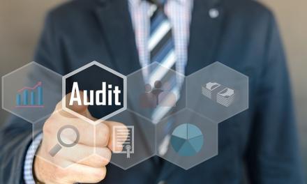Understanding DRG Audits