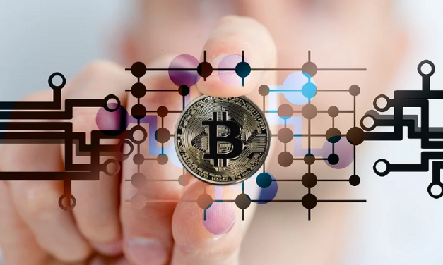 How Halving Affects the Bitcoin