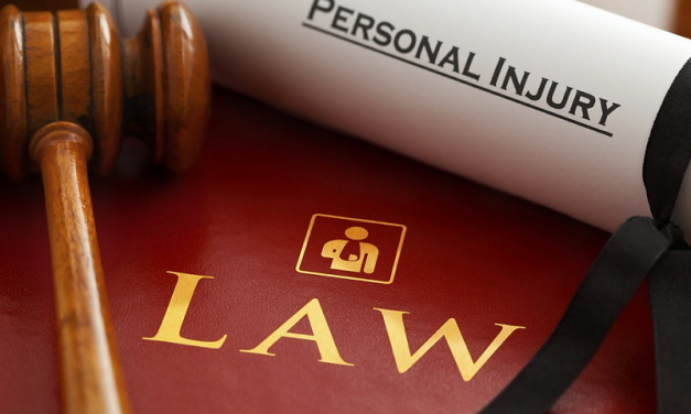 Filing A Claim For Injuries From Using A Defective Product