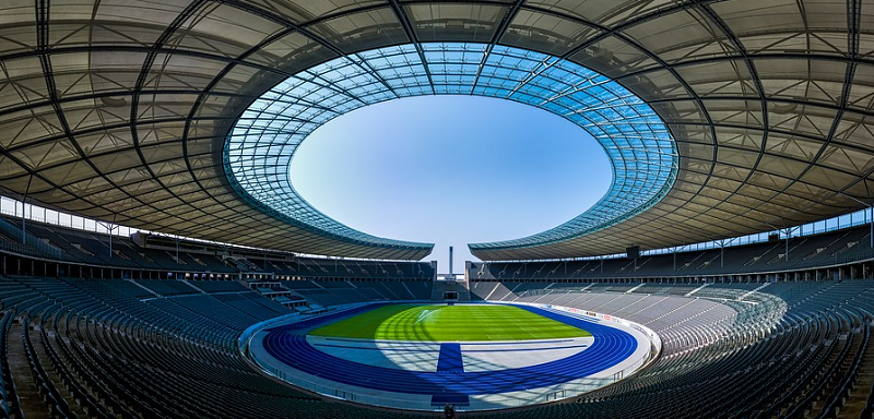 Sports Architecture- Hire the Best Constructors