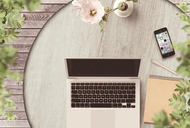5 Secrets of a Successful Sales Letter