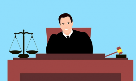 How to Find the Right Defense Attorney