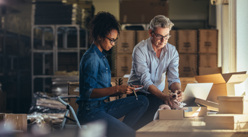 5 Tips Every Small Business Owner Should Know