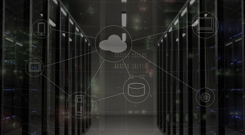 5 Effective Tips For Cloud Security