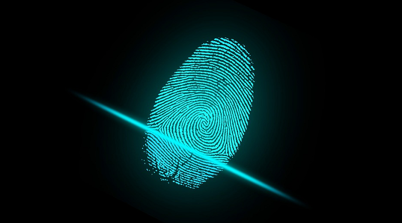Keeping It Digital: 5 Things to Keep in Mind About Electronic Signatures
