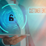 How To Choose The Best Customer Engagement Software For Your Business