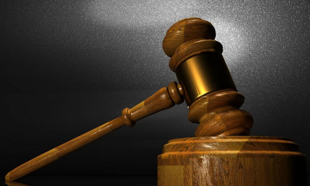 Keeping Your Small Business Legally Safe- Lawsuits You May Expect