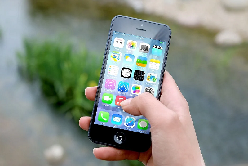 How Can You Start Developing A Mobile App For a Startup?