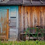 5 Things to Consider before Choosing Sheds in Utah