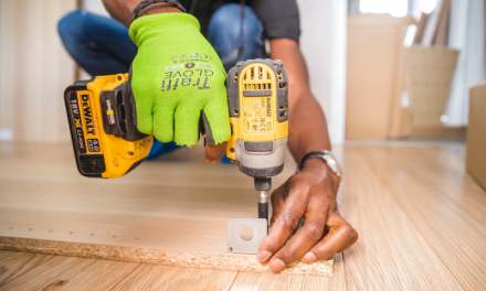 5 Tips to Extend the Life of Tools and Equipment in Your Service Business