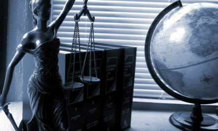 Why Your Business Needs An Attorney – 8 Prime Reasons