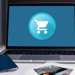 Is SEO Just For E-commerce Businesses?