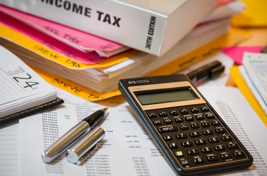 How Will COVID-19 Tax Reforms Impact Future Tax Rates?