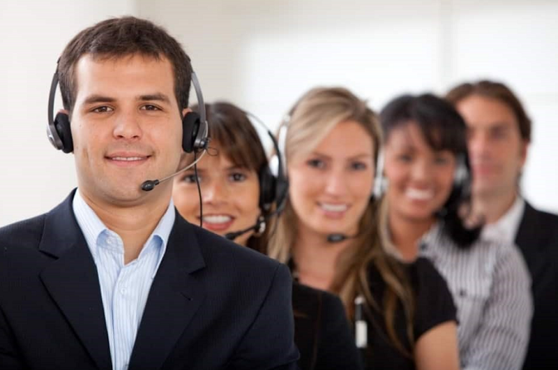 How to Hire Spanish and English Speaking Answering Services?