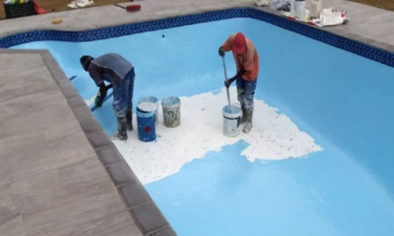 What You Should Know Before Hiring Pool Builders?