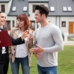Tips for Finding a Mission Real Estate Agent and Realtor