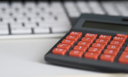 Money Matters: How to Keep Your Business Costs Low