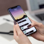 The Best Budgeting Applications In 2020