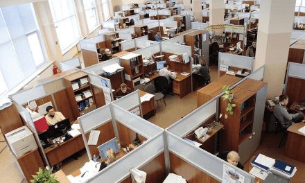 What Day-to-DAY IT Tasks Your Business Should Outsource