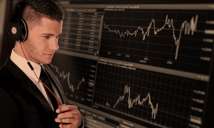Start Investing in Day Trading