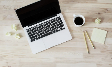 4 Ways to Make the Most of Your Working Time