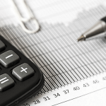 The Top Things a Bookkeeper Can Do for Your Business