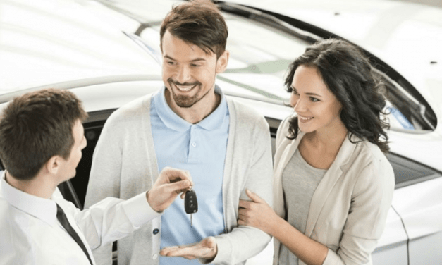 Surety News – The Importance Of Having A Dealer Bond