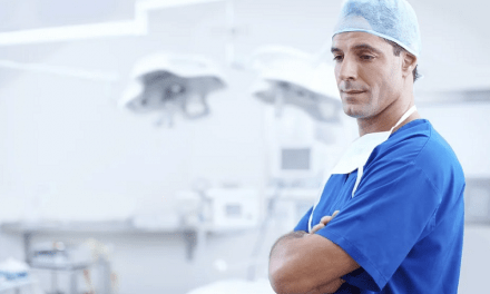 What Is Medical Malpractice And How To Navigate Through It