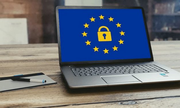 GDPR And Small Business: Affecting Businesses And Creating Opportunities