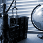 Simple Strategies To Secure Top Talent For Your Law Firm