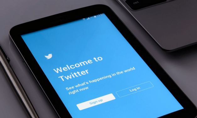 Why You Should Consider Using Twitter for Your Small Business