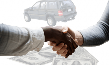 Strategies for Used Car Dealerships to Reduce Expenses