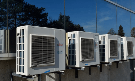3 Actionable Ideas To Make Your HVAC Business Stand Apart