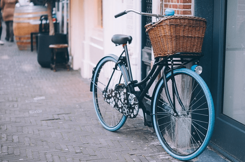 How to Find the Best NYC-Based Bike Rental Company?