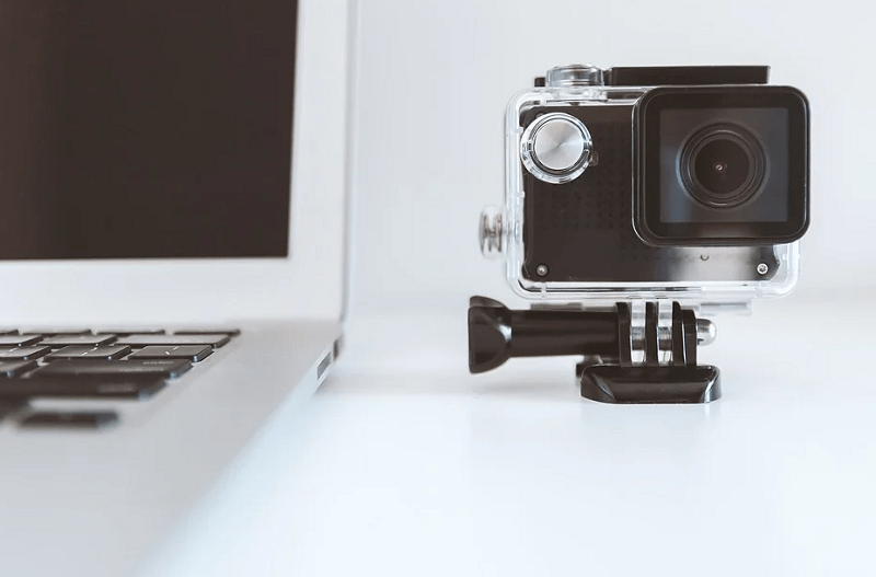 How Can Explainer Videos Help Your Business in Australia