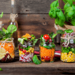6 Growing Trends in the Health and Wellness Industry