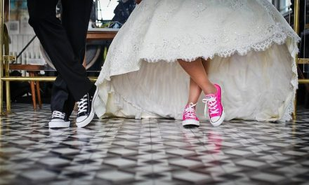 Keep in Mind These Things Before Starting a Wedding Photography Business