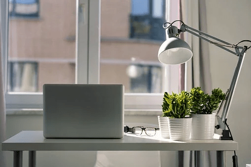 5 Signs Your Office Needs a Revamp