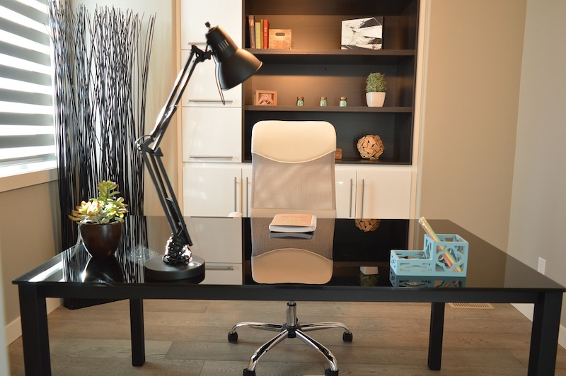 The 10 Biggest Mistakes To Avoid When Furnishing Your Office