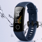 What Are the Highlights of the Smart Bands?