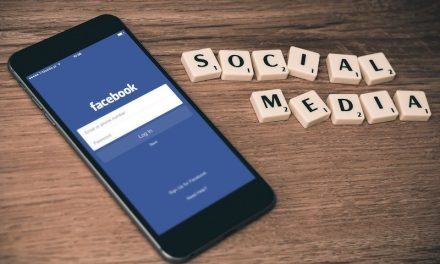 5 Ways Social Media Could Boost Your Business