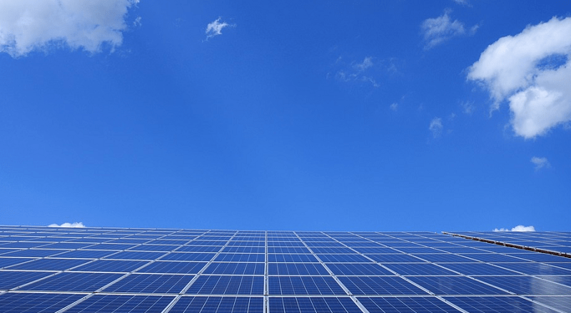 Why And How To Choose Solar Lighting Systems For Your Needs