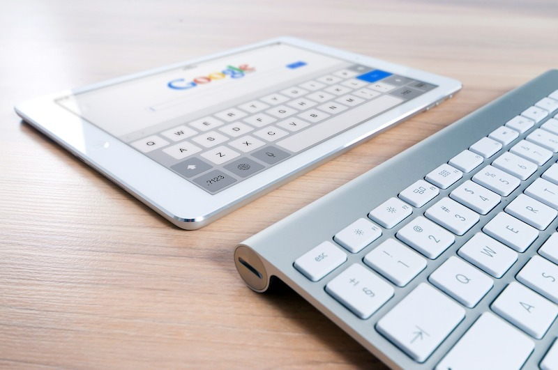 Is SEO a Must for Small Businesses