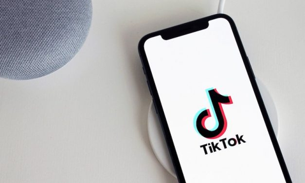 9 TikTok Tips & Tricks Every Marketer Should Know